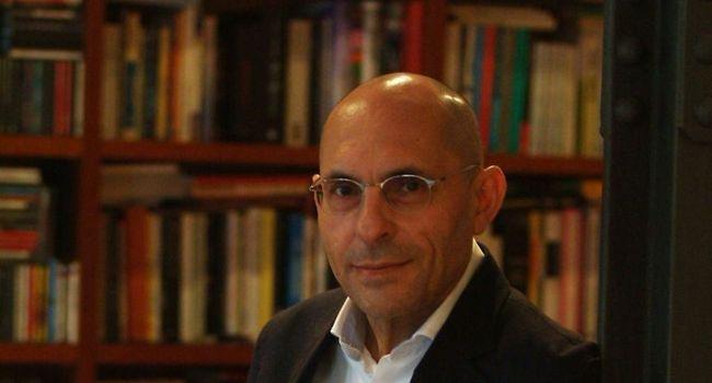Catalogne : l'ancien juge espagnol Elpidio Silva dénonce le «coup d'état» deMadrid
