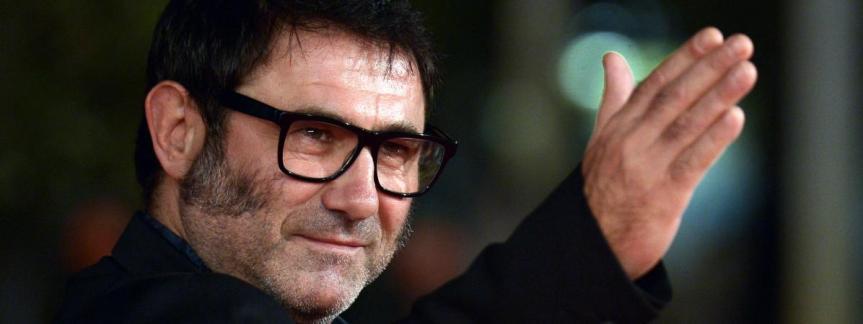 Catalogne : «L'Europe va être un jour obligée d'écouter la voix des Catalans», estime le comédien SergiLopez