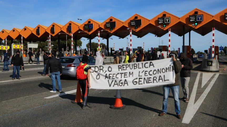 Note du Ministère public de l'Audiencia nacional espagnole en relation auxCDR