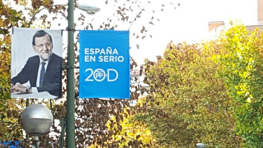 Espagne: un immense scandale de corruption ébranle le Parti populaire aupouvoir