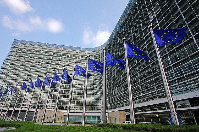 SelmayrGate: Le Parlement européen va-t-il fermer lesyeux?