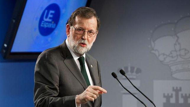 Le juriste espagnol Joaquín Urías n'hésite pas : «C'est un coup d'Etat juridique»