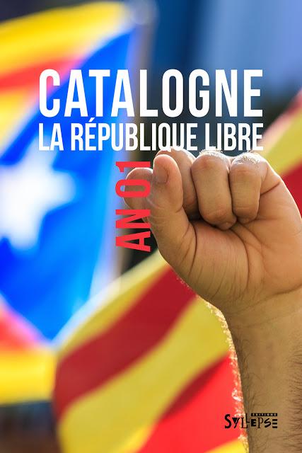 Catalogne : la Républiquelibre